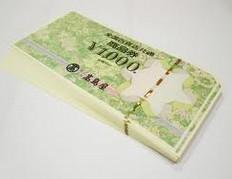 商品券購入クレジットカード